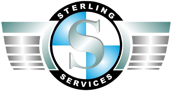 Sterling services bmw servicing stockton on teesmini servicing sterling services bmw servicing stockton on teesmini servicing middlesbroughbmw mechanic middlesbroughmini mechanic stockton on teescar servicing fandeluxe Choice Image